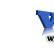 website development Westford MA