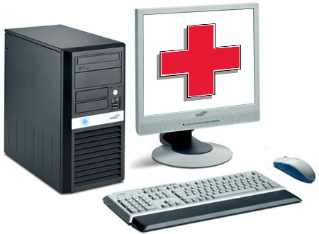 ultimate pc tune up
